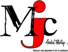 logo_mjc3
