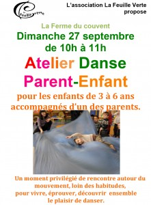 tract27sept-3-6ans