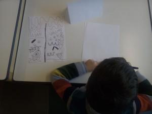 Exposition R+15 Design graphique