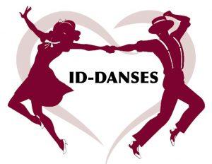 Après midi dansant ! @ Ferme du couvent | Torcy | Île-de-France | France