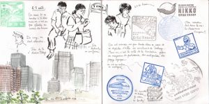 carnet-amelie-small