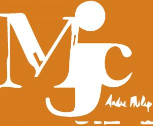 MJC André Philip
